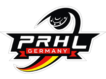 PRHL Germany